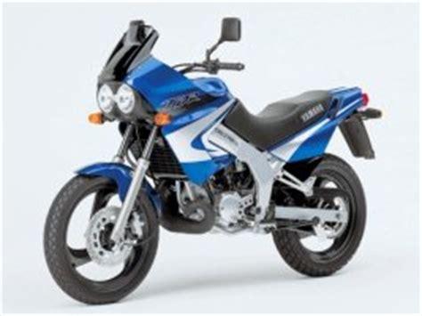 125 Motorrad Tourer by Tourer 125 Ccm Gebraucht Gedrosselt Auf 80 125er Tourer