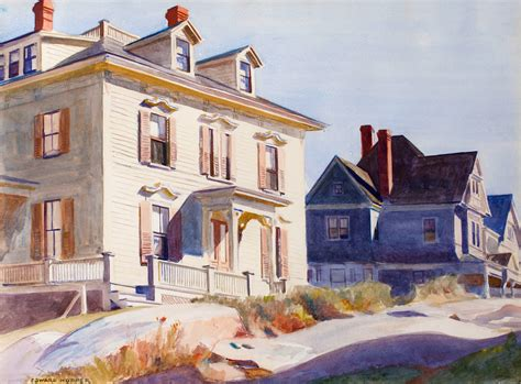 houses on the collisart llc american dealers gallery