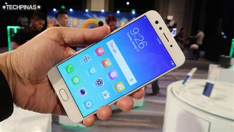 Ring Gambar Oppo F3 oppo f3 philippines price specs official release date in