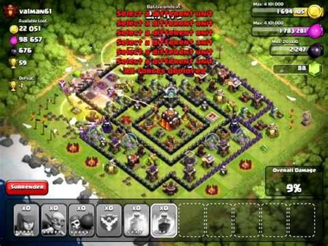 imodgame clash of clans hack 48 best game hacks and cheats minecraft hacks counter
