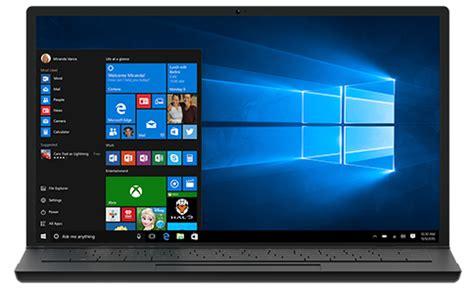 imagenes de microsoft windows 10 descarga windows 10