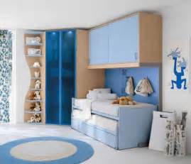 Small Bedroom Ideas For Teenage Girls teenage girl bedroom ideas for small rooms tumblr