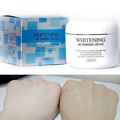 Sammy Whitening Lotion From Korea awesome whitening activated 100g moistur korean cosmetics korea cosmetic jigott for
