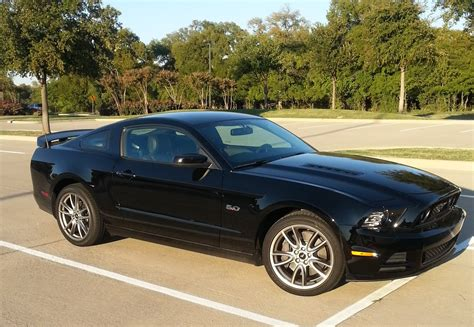 2014 ford mustang gt premium for sale cargurus