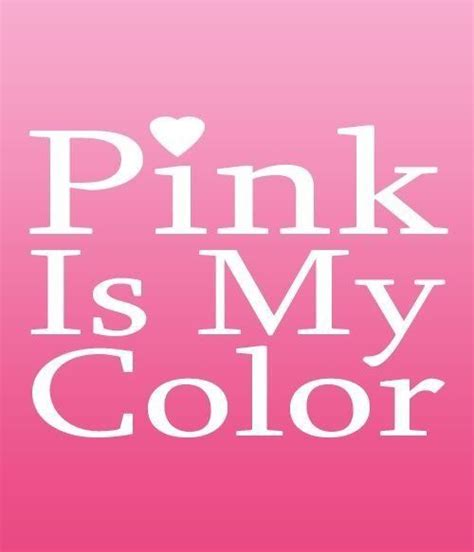 is your favorite color pink 17 best images about nyx soft matte lip cream on pinterest