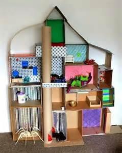 Free 3d Room Planner homemade dollhouse art and craft pinterest