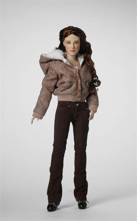 Twilight   Tonner Doll Company