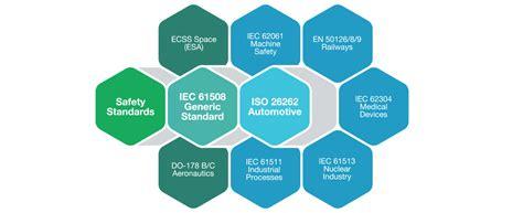 electronic engineering diagrams electronic engineering