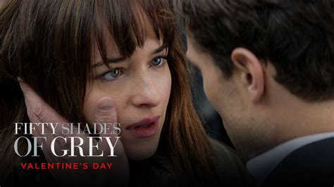fifty shades of grey valentine s day tv spot 7 hd fifty shades of grey valentine s day tv spot 3 feat
