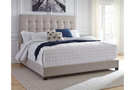 ashley furniture king size bed ashley furniture king size beds on king size bed