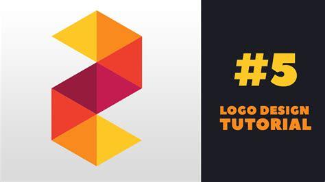 design a logo in photoshop cs6 5 how to design a logo in photoshop cs6 for beginners
