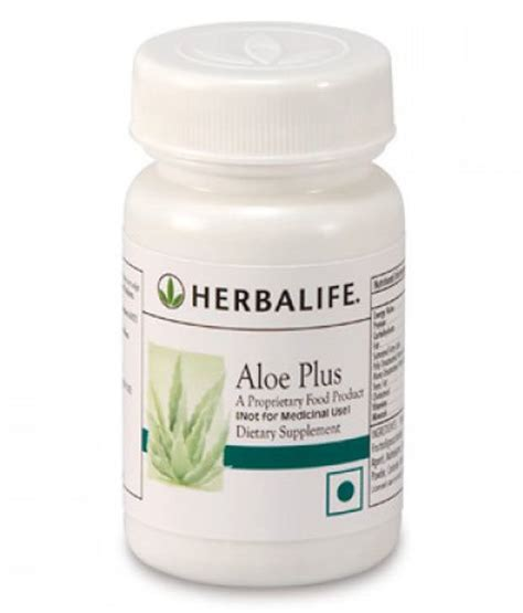 botol herbalife 1 5 liter plus tas herbalife aloe plus 60 buy herbalife aloe plus 60 at best