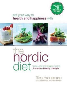 Nordic Detox Diet Plan by 5 2 Paleo Or Detox Which Is Best For You Healthista