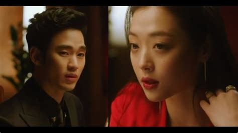 kim soo hyun real movie download sulli and kim soohyun pagebd