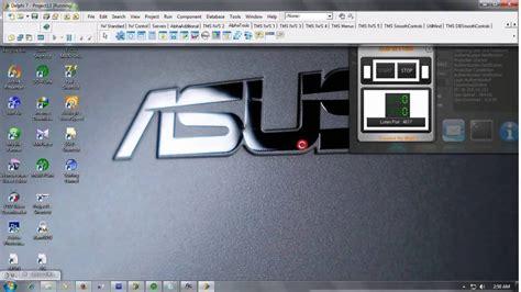 delphi webbrowser tutorial delphi tutorial 7 0 cara buat web browser sederhana