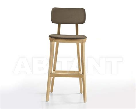 Bar Stools Venice Fl by Porta Kchen Trendy With Porta Kchen Apartment On The Nd