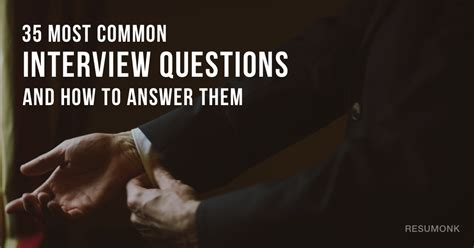 common questions and answers ideas the 50 most common questions u0026 how