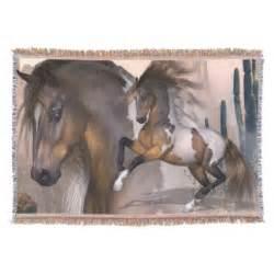decke pferd pferde decken zazzle at