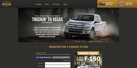 Gmc Truck Sweepstakes - gmc truck giveaway 2015 autos post