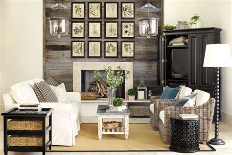 mixing furniture colors in bedroom mixing wood finishes love and bellinis