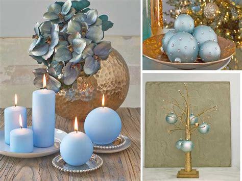 come decorare le candele per natale natale come decorare casa