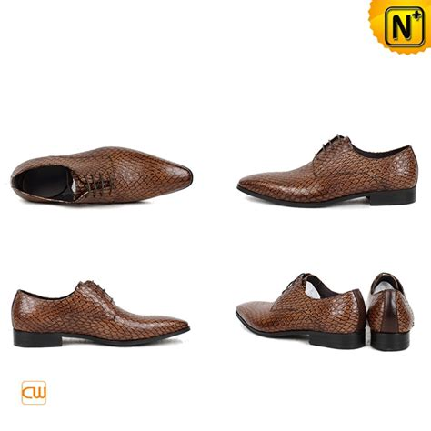 italian oxford shoes 301 moved permanently