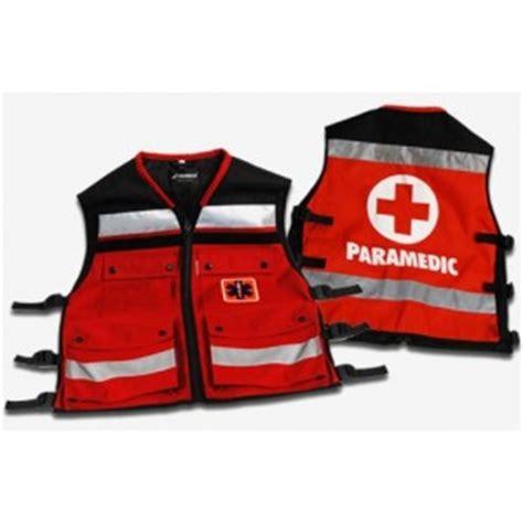 Jual Rompi Safety Keren jual rompi safety emergency safety vest indonesia