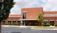 Detox Facilities Columbia Sc by Locations Physical Therapy Clinics Columbia Sc