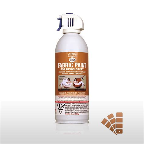 Sofa Dye Spray by Camel Beige Fabric Dye Spray Paint Easy Effective