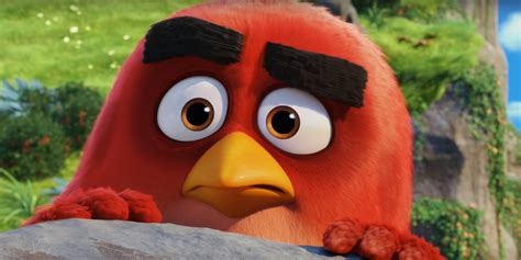 pictures photos from the angry birds movie 2016 imdb the angry birds movie international trailer it s time to