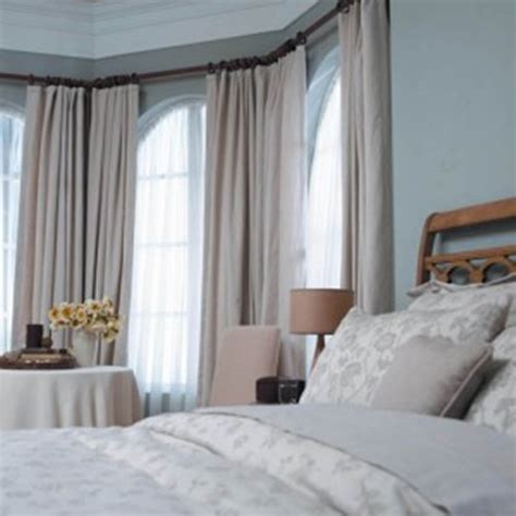 different types of window coverings different types of window coverings interior design
