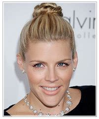 hairstyles to hide bad haircut hairstyles to hide a bad hair day thehairstyler com