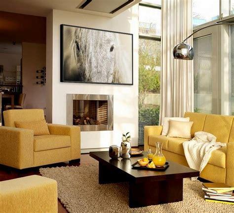 soggiorno beige soggiorno idee e ispirazioni originali in marrone e beige