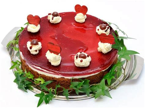 kinder kuchen rezepte rezepte f 252 r kinder kuchen und torten rotk 228 ppchen torte