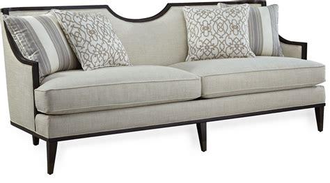 ivory sofas harper ivory sofa 161501 5336aa a r t