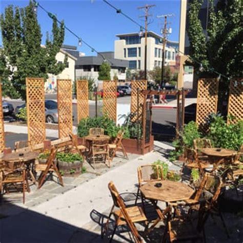 summer patio picks reno yelp