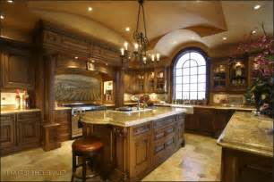 Ideas dream house decorating ideas kitchen design italian style