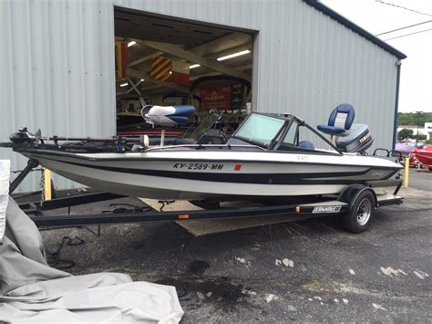 stratos new and used boats for sale in kentucky - Used Fish And Ski Boats In Kentucky