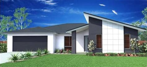 welcome to country kit homes custom design kit homes welcome to country kit homes custom design kit homes