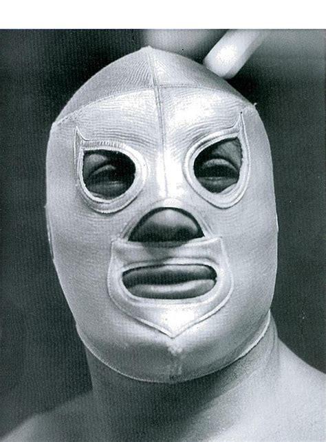 el santo el santo mask www pixshark images galleries with a