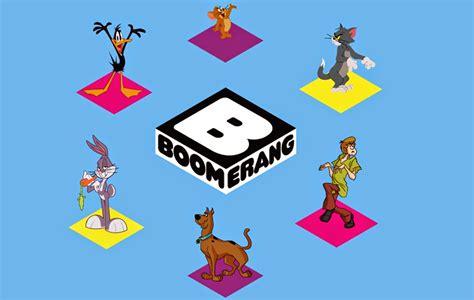 desene in romana desene animate desene in romana boomerang online desene animate dublate in romana desene