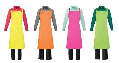 Best Kitchen Designs 2014 Trendy Restaurant Uniform Ideas Pos Sector