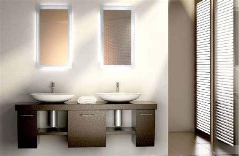 exklusive badmã bel design design badm 246 bel design badm 246 bel designs