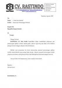 contoh perjanjian kerjasama tender proyek review ebooks
