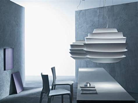 Esszimmer Le Indirektes Licht by Originelle Pendelleuchten Designs Im Esszimmer