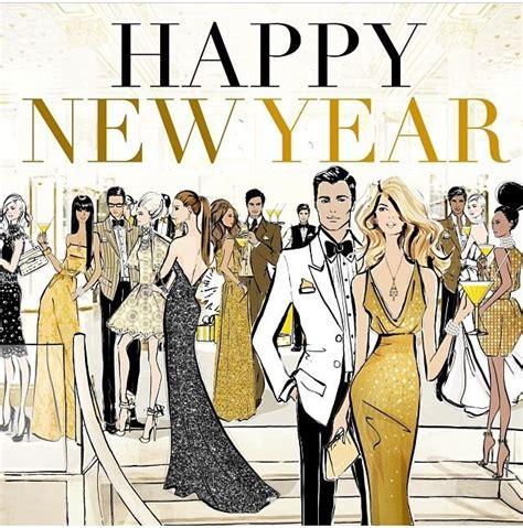 fashion illustration happy new year 1000 ideas about happy new year wallpaper on new year wallpaper happy new year