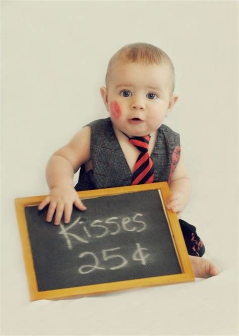 valentines day for baby best and s day ideas roundup for and