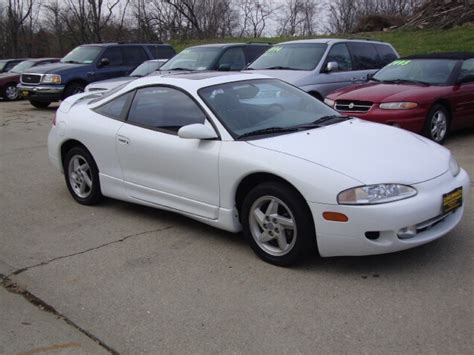 manual cars for sale 1996 mitsubishi eclipse engine control service manual car owners manuals for sale 2009 mitsubishi eclipse engine control used 2012