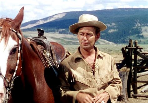 themes in the film the searchers film western classici da vedere fra duelli polvere