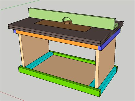bench top router table timbo s creations diy bench top router table